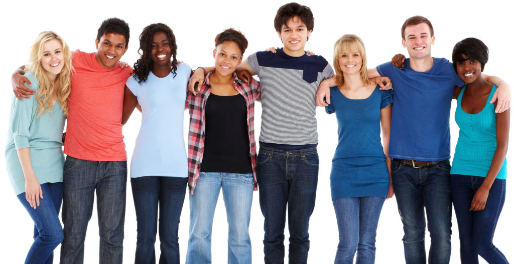 Adolescent Growth – Treating the adolescent  Healing the family
