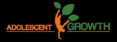 adolescentgrowth.com_logo-e1540479578717